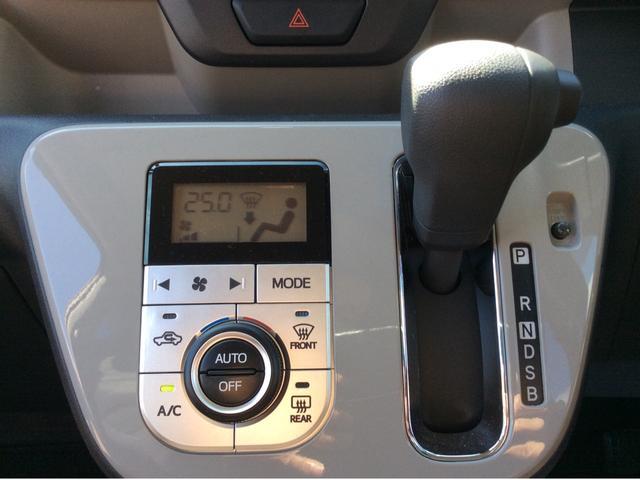ブーンスタイル SAIII 4WD ナビドラレコ ETC(長野県)の中古車