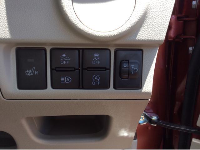 ムーヴL 4WD SAIII(長野県)の中古車