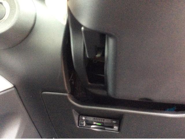 ロッキープレミアム 4WD 9インチスマホ連携ディスプレーオーディオドラレコ前後 パノラマモニター ETC クルーズコントロール(長野県)の中古車