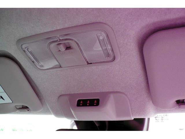 ブーンスタイル SAIII(長野県)の中古車