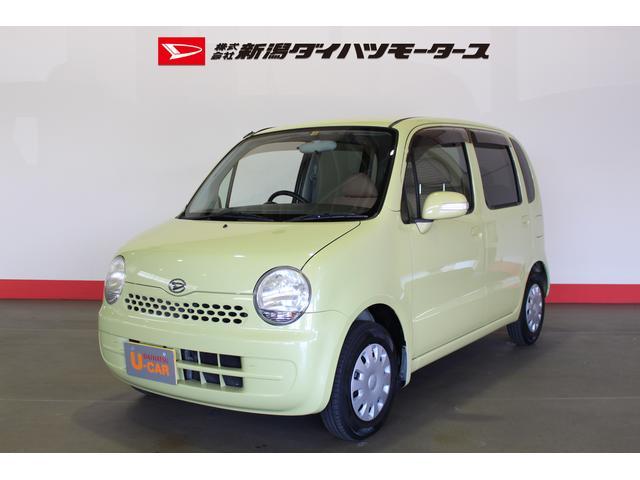 ムーヴラテX (新潟県)の中古車