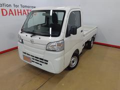 ダイハツ ハイゼットトラックスタンダード 4WD
