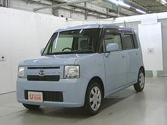 (鳥取県)