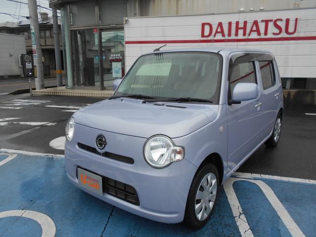 ミラココアココアL キーレスエントリー付き(香川県)の中古車