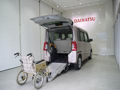 (滋賀県)
