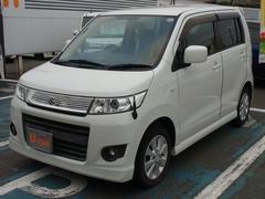 (徳島県)