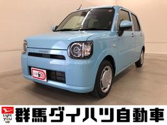ミラトコットX SAIII 社外ナビ・当社元レンタカー