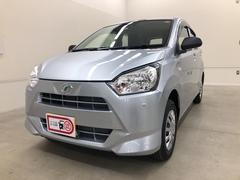 ミライースL SAIII 4WD CDステレオ付