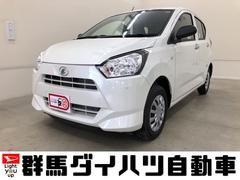 ミライースL SAIII 4WD コーナーセンサー キーレス付