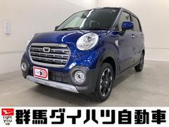 キャストアクティバG VS SAIII 特別仕様車 シートヒーター