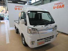 ハイゼットトラックジャンボ SA3t 5MT