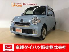 ミラココアココアプラスX 走行24500キロ 平成27年式車