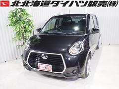 ブーンシルク SAIII CDチューナー シートヒータ 積込タイヤ