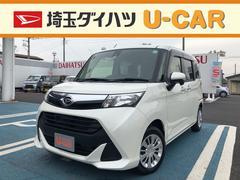トールトールG SA2 当社サービスカーUP・4668キロ