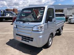 ハイゼットトラックスタンダードSAIIIt 4WD 5MT