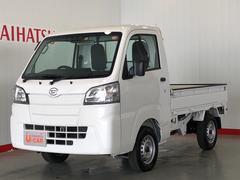 ハイゼットトラックスタンダード SAIIIt 4WD