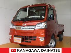 ハイゼットトラックジャンボSAIIIt −サポカー対象車− スマアシ キーレス