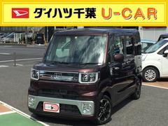 ウェイクG SA ナビ/Bカメラ ドラレコ ETC