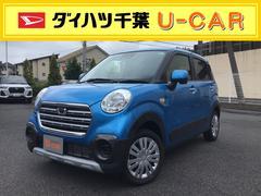 キャストアクティバX SAIII 社用車アップ ハロゲンヘッドライト