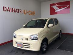 アルトS CD・ETC・社外シートカバー・タイヤ新品 保証付き