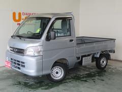 ハイゼットトラック農用スペシャルVS 4WD5速MT