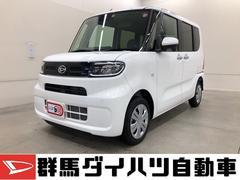 タントスローパーXターンシート付 福祉車両/元試乗車