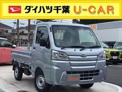 ハイゼットトラックスタンダード農用スペシャルSA3t 荷台作業灯/LED