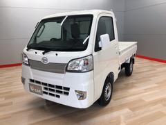 ハイゼットトラックエクストラSA3t/4WD/5速/AC付/PS付