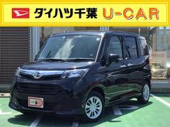 トールG SAIII UGP リースUP車両 両側電動スライドドア