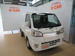 ハイゼットトラックエクストラ SA3t 4WD キーレス