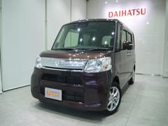 タントG SA3 カーナビ 連動ドラレコ バックカメラ ETC
