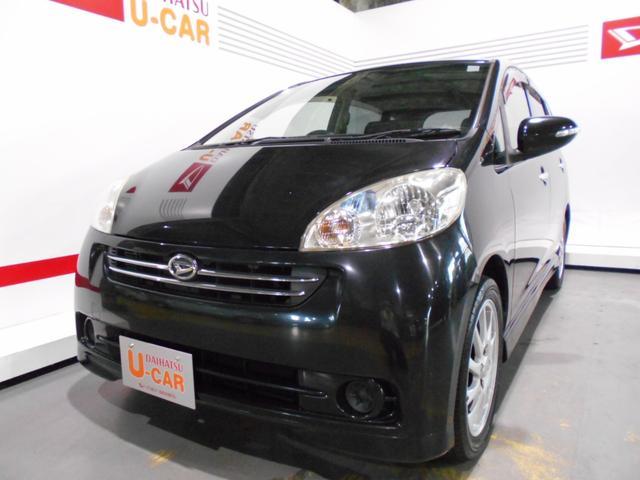 ソニカRS(福井県)の中古車
