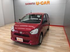 ミライースL SAIII/オーディオレス車