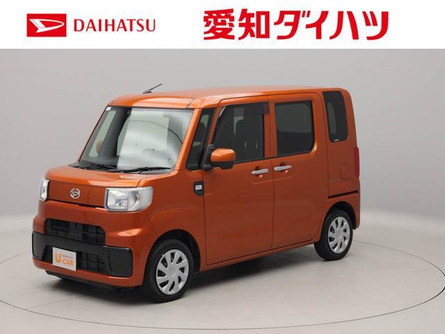 ハイゼットキャディーDデラックスA メモリーナビ ETC バックカメラ(愛知県)の中古車
