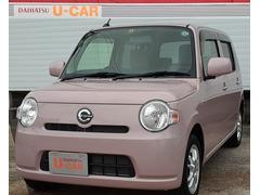 ミラココアココアL 4WD