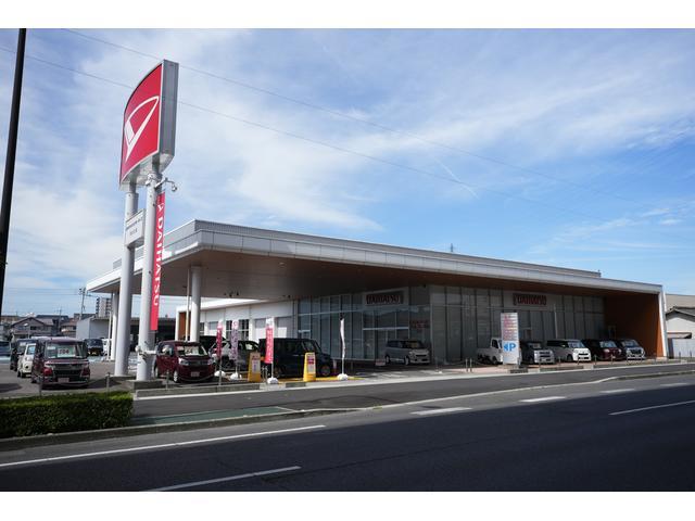 (株)香川ダイハツモータース 高松太田店